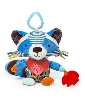Подвесная игрушка Skip Hop Енот (306209)