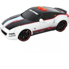 Машина Nissan 370Z Hot Wheels 28 см, Toy State (33299)