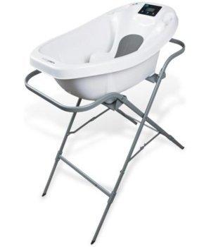 Baby Patent Подставка под ванночку Aqua scale