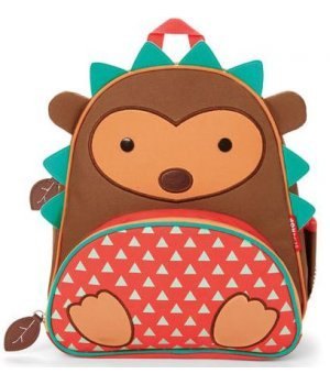 Детский рюкзак Skip Hop Ежик
