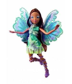 Кукла WinX Мификс (27 см) Лейла