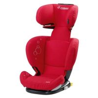 Автокресло Maxi Cosi RodiFix Intense Red