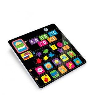 Мой первый планшет, Kidz Delight (T55621)