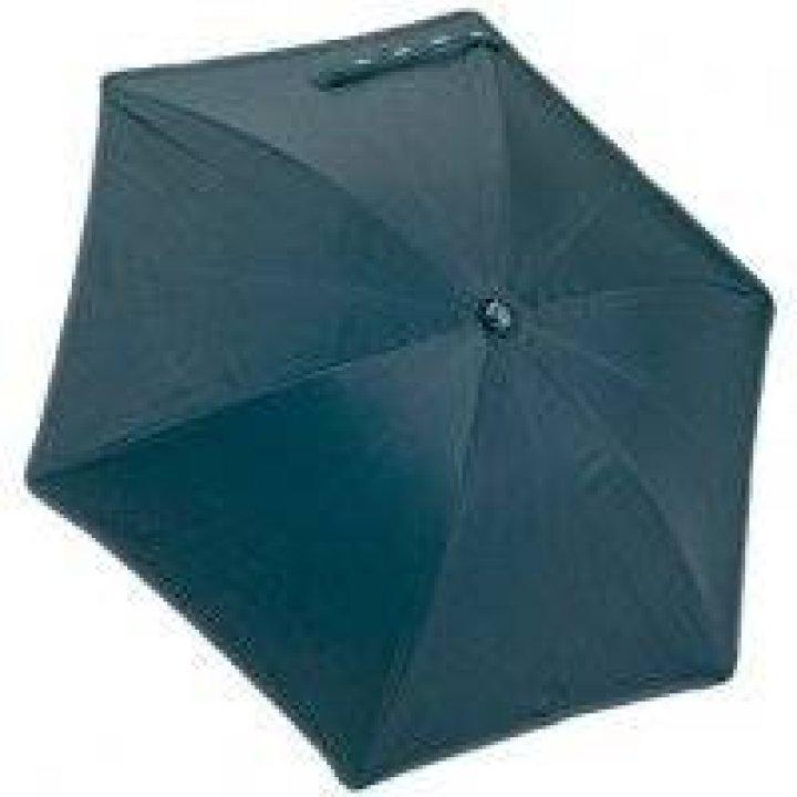 Зонтик Jane Noir