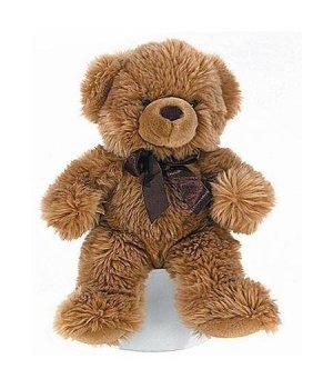 Мягкая игрушка Aurora Медведь (43 см)