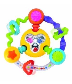 Активная игрушка
