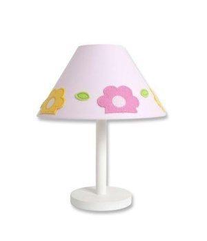 Настольная лампа Funnababy Butterfly