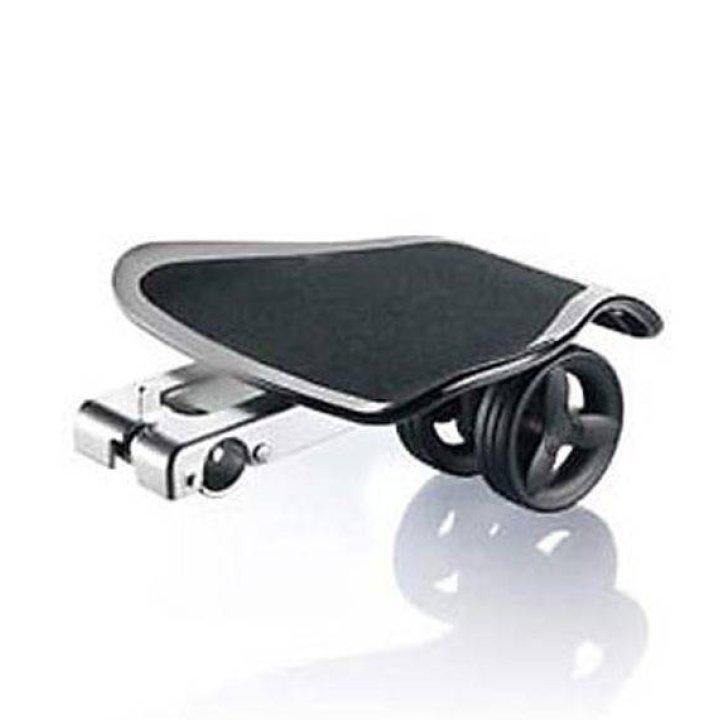 Подножка к коляске Concord Fusion