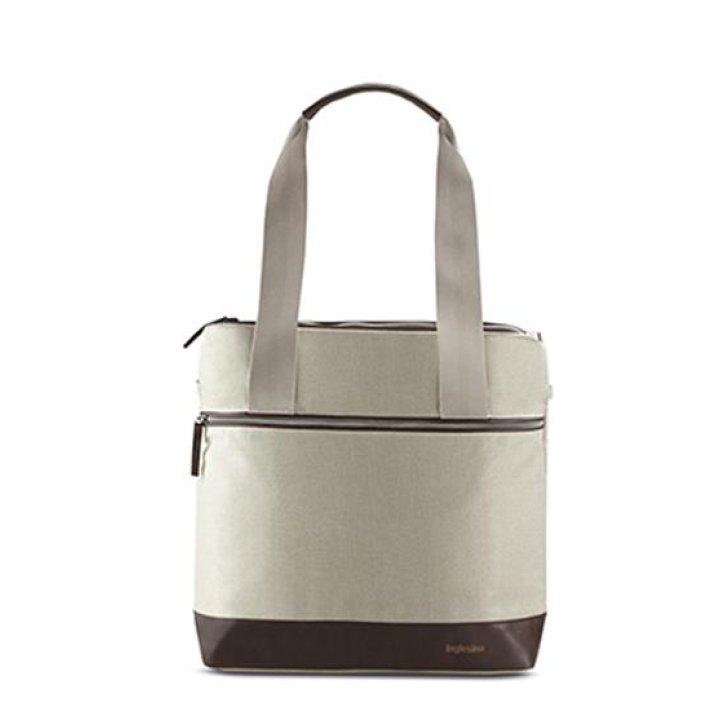 Сумка Inglesina Aptica Back Bag Cashmere Beige (AX70K0CMB)