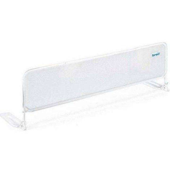 Защитное ограждение для кровати Brevi 150 см