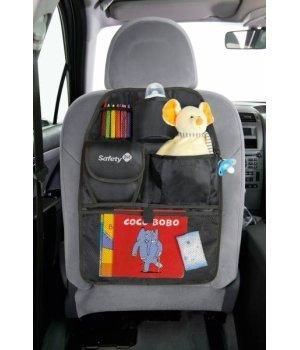 Органайзер для заднего сиденья Safety 1st