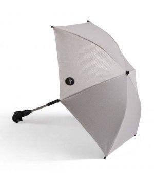 Зонтик Mima Stone white