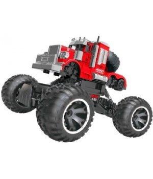 Автомобиль на радиоуправлении Off-Road Crawler Prime, 1:14, Sulong Toys
