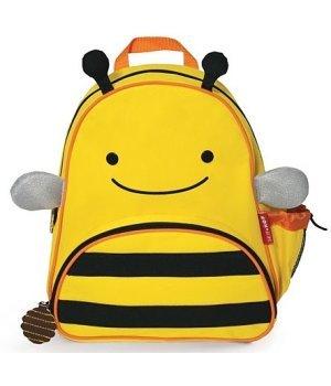 Детский рюкзак Skip Hop Пчёлка