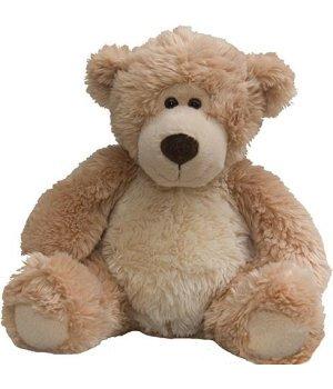 Aurora Мягкая игрушка Медведь Люблю обниматься (30 см)