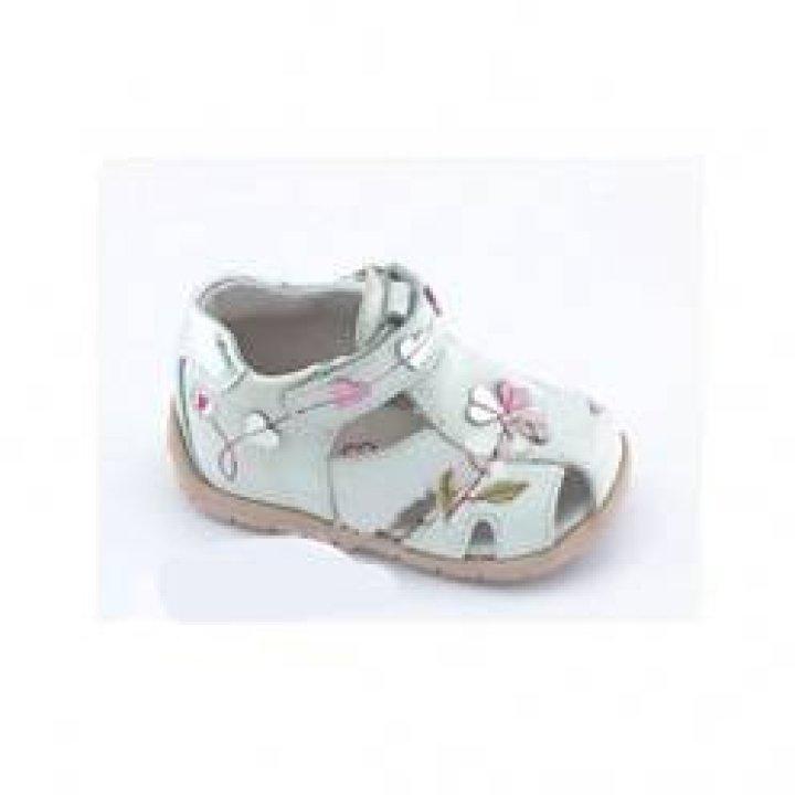 Детские сандали Froddo 115005-1 размер: 20