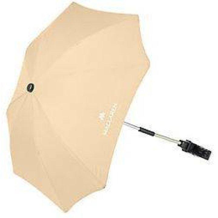 Универсальный зонтик Maclaren Sun Parasol Бежевый