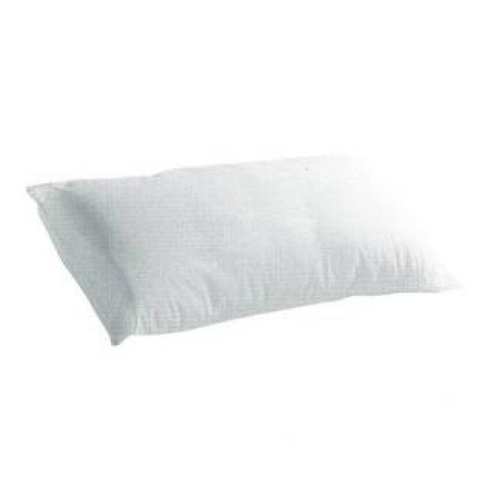 Подушка Micuna CH-570 Белый