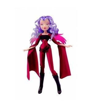 Кукла WinX Трикс (29 см) Сторми