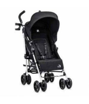 Прогулочная коляска трость Baby Jogger VUE BLACK
