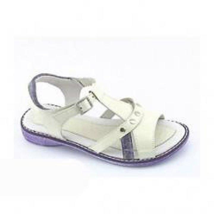 Детские сандали Froddo 415019 размер: 31