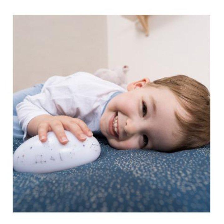 Babymoov ночник с белым шумом Sleepy Nightlight