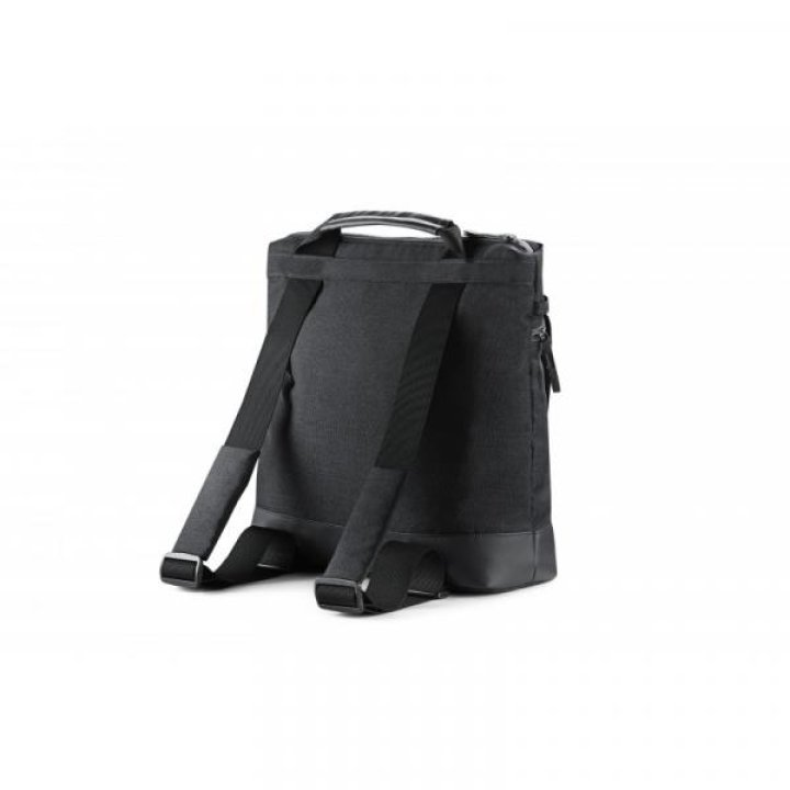Сумка Inglesina Aptica Back Bag Mystic black (AX70K0MYB)
