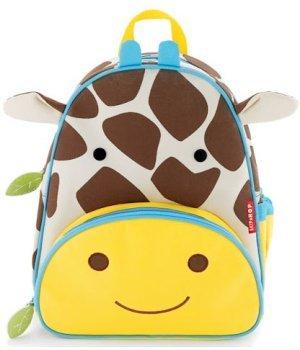 Детский рюкзак Skip Hop Жираф