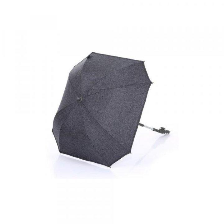 Зонтик ABC design Sunny Street