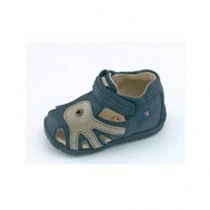 Детские сандали Froddo 115007-1 размер: 22