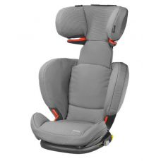 Автокресло Maxi Cosi RodiFix Concrete Grey