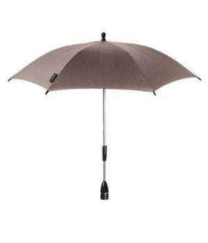Зонтик Maxi Cosi Walnut Brown