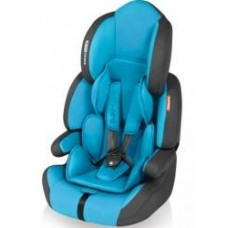 Автокресло Baby Design Bomiko Auto XL 03 blue