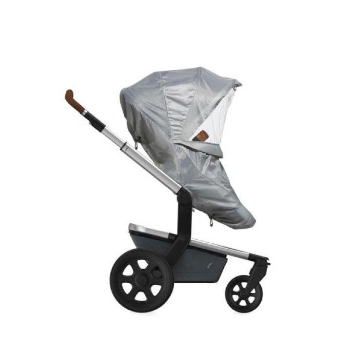 Дождевик для колясок Joolz Hub