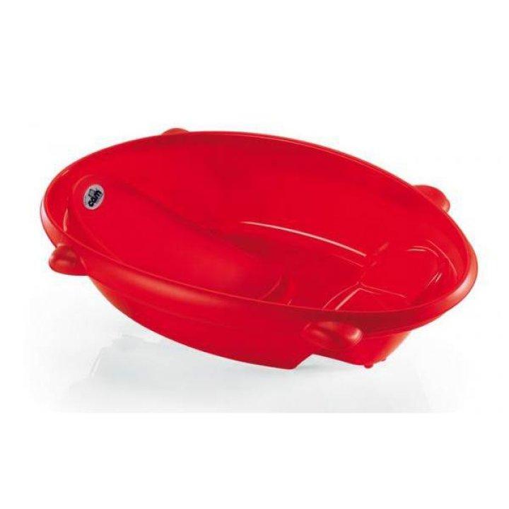 Ванночка для купания CAM Bollicina 22