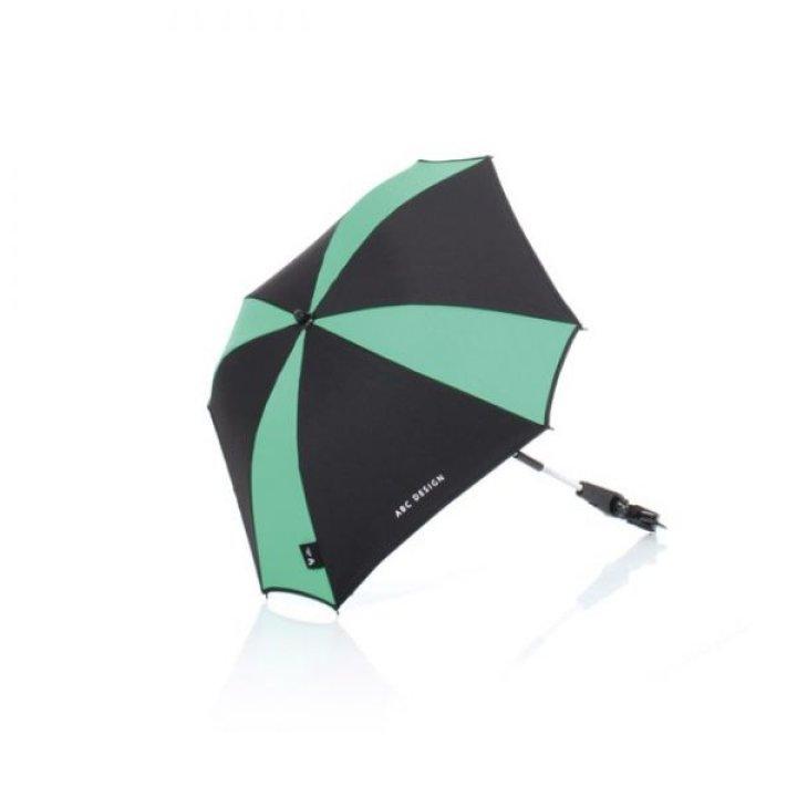 Зонтик ABC design Sunny Avocado