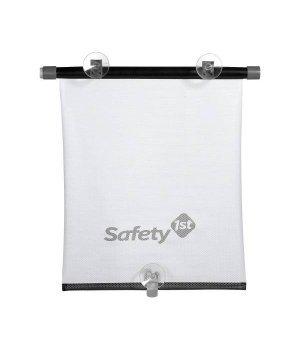 Шторки-рулон для защиты от солнца Safety 1st
