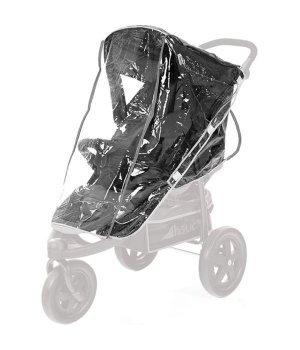 Чехол от дождя для коляски Hauck