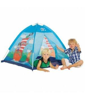 Детская игровая палатка Five Stars Пираты