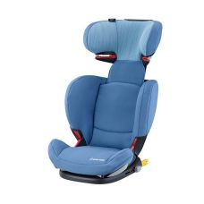 Автокресло Maxi-Cosi RodiFix AirProtect Frequency Blue 2018