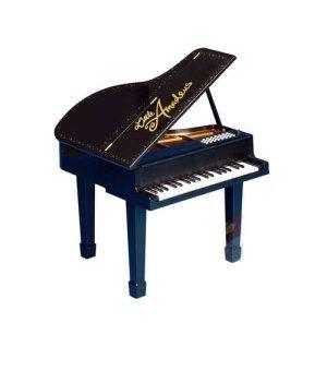 Электронное пианино PLAYGO