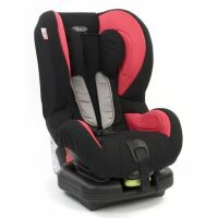 Автокресло Graco Logico M Heavenly