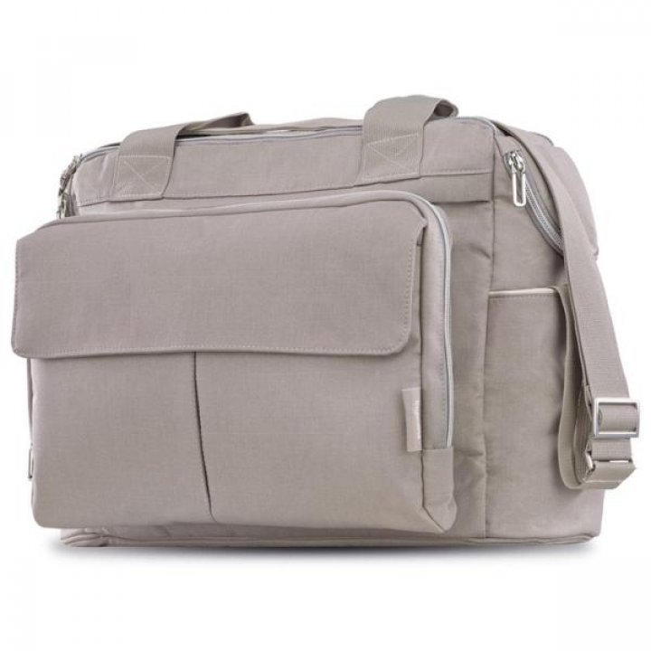 Сумка Inglesina Trilogy Dual Bag Panarea (AX91K0PNR)
