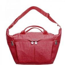 Сумка Doona All-day bag Red