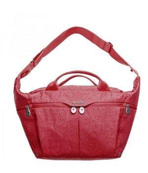 Сумка Doona All-day bag Red