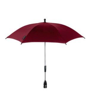 Зонтик Maxi Cosi Raspberry Red