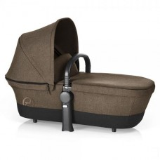 Люлька  Cybex Priam Carry Cot RB Cashmere Beige-beige 2017
