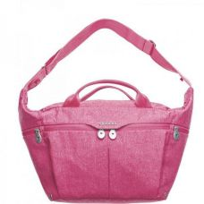 Сумка Doona All-day bag Pink