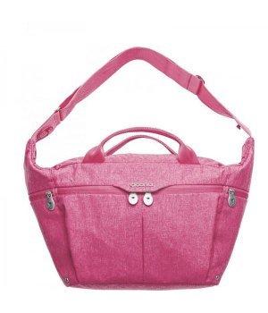 Сумка Doona All-day bag Pink