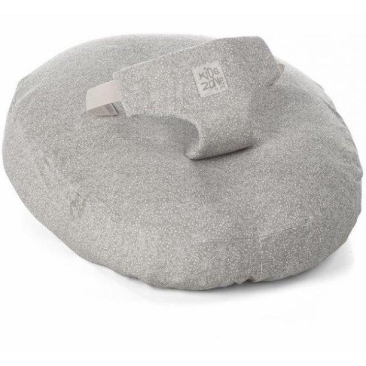 Многофункциональная подушка Jane 4 в 1 Bronze